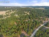 18823 Smokey Pine Road - Photo 43