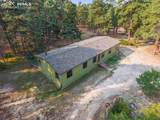 18823 Smokey Pine Road - Photo 44