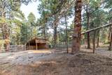 18823 Smokey Pine Road - Photo 6