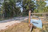 18823 Smokey Pine Road - Photo 9