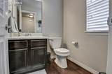 6175 Fiddle Way - Photo 12