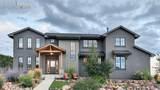 4035 Cedar Heights Drive - Photo 2