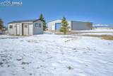 11450 Log Road - Photo 49