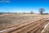 5740 Coyote Lane - Photo 23