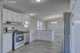 5930 Calhan Road - Photo 18