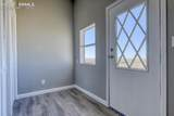 5930 Calhan Road - Photo 29