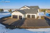 5230 Old Stagecoach Road - Photo 44