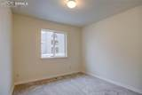 464 Pickaxe Terrace - Photo 9