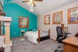 2975 Outlook Drive - Photo 13