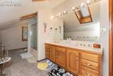 2975 Outlook Drive - Photo 16