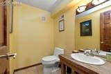 2975 Outlook Drive - Photo 24