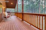 2975 Outlook Drive - Photo 41
