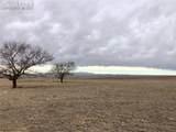 0007 Calhan Highway - Photo 1
