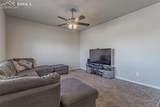 10988 Middlegate Court - Photo 15