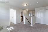 10988 Middlegate Court - Photo 19
