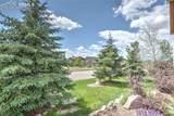 2373 Ledgewood Drive - Photo 4