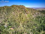 1070 Rock Creek Canyon Road - Photo 10