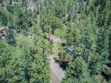 1070 Rock Creek Canyon Road - Photo 13