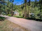 1070 Rock Creek Canyon Road - Photo 14