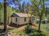 1070 Rock Creek Canyon Road - Photo 2