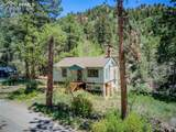 1070 Rock Creek Canyon Road - Photo 3