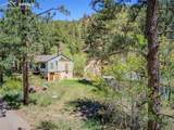 1070 Rock Creek Canyon Road - Photo 4