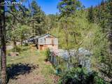 1070 Rock Creek Canyon Road - Photo 5