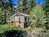 1070 Rock Creek Canyon Road - Photo 6