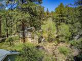 1070 Rock Creek Canyon Road - Photo 7