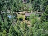 1070 Rock Creek Canyon Road - Photo 8