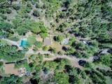 1070 Rock Creek Canyon Road - Photo 9