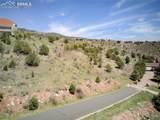 4240 Old Scotchman Way - Photo 1
