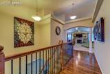 7927 Manistique Drive - Photo 10