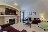 7927 Manistique Drive - Photo 18