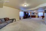 7927 Manistique Drive - Photo 34