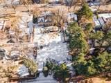 1618 Alamo Avenue - Photo 42