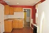 309 Fourth Street - Photo 11