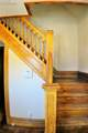309 Fourth Street - Photo 14