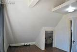 309 Fourth Street - Photo 20