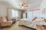 4934 Desert Varnish Drive - Photo 14