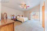 4934 Desert Varnish Drive - Photo 16