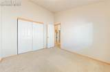 4934 Desert Varnish Drive - Photo 24