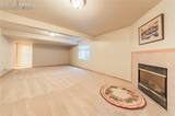 4934 Desert Varnish Drive - Photo 25