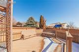 4934 Desert Varnish Drive - Photo 43