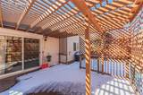 4934 Desert Varnish Drive - Photo 45