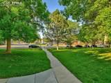 14182 Colorado Drive - Photo 6