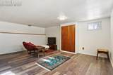 3117 Platte Avenue - Photo 21