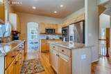 8065 Orchard Path Road - Photo 10