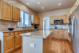 8065 Orchard Path Road - Photo 11