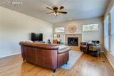 8065 Orchard Path Road - Photo 12
